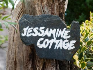 Jessamine Cottage - Little Stretton vacation rentals