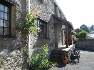 Granary Cottage, Trimstone Manor Cottages - Woolacombe vacation rentals