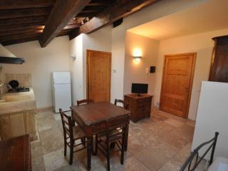Cantinone App. 5 - San Vincenzo vacation rentals