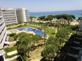 S'ABANELL CENTRAL PARK 4-6 - Blanes vacation rentals