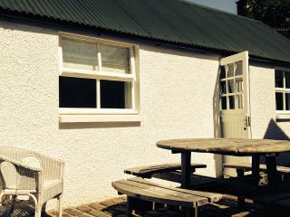 Plockton Bothy - Stromeferry vacation rentals
