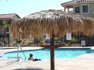Upscale Condo - Beach, Pool & Golf  (San Felipe, B - Ensenada Blanca vacation rentals