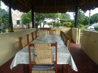 Diani Ukunda Holiday Homes - Shaba National Reserve vacation rentals