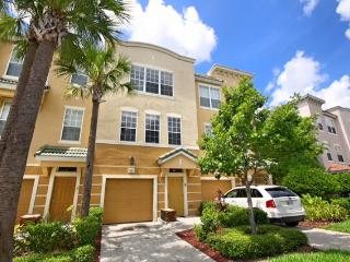 Urban oasis - Orlando vacation rentals