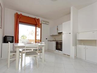 A Terrace in the Sun - Apartment - Province of Trapani vacation rentals