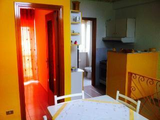 Gargano Casa Vacanza Mattinata - Mattinata vacation rentals