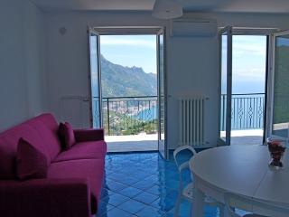 Residenza Sveva - Ravello vacation rentals