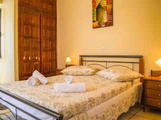 Center Appartment Gaios - Gaios vacation rentals