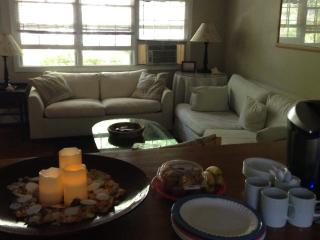 Maidstone Park Beach Private getaway - East Hampton vacation rentals