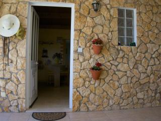 Cozy Apartment - Aljezur vacation rentals