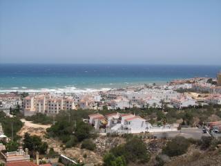 Panoramiс sea view apartmen_Avenida Torreblanca - Torrevieja vacation rentals