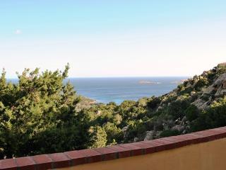 New apartment in quiet residence - Porto Cervo - Porto Cervo vacation rentals