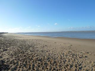 location Chatelaillon-Plage - Chatelaillon-Plage vacation rentals