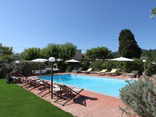 Medici Countryhouse - Florence vacation rentals