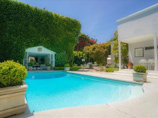 Rodeo Drive Chateau - Beverly Hills vacation rentals