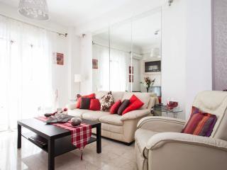 Tastylicious Apartment - Athens vacation rentals