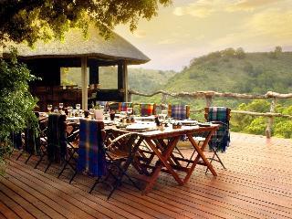 Big 5 Safari Villa - Grahamstown vacation rentals