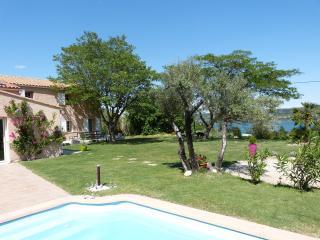 Chambres d'hôtes D'ICI ET D'AILLEURS - Istres vacation rentals