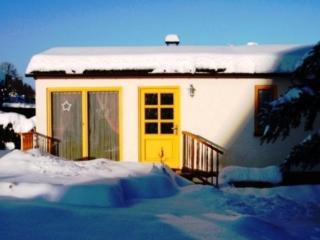 Ferienhaus Zschocke - Annaberg-Buchholz vacation rentals