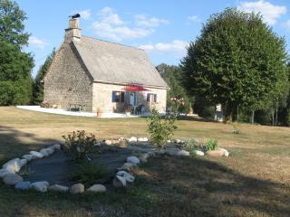 Maison individuelle au calme - Argentat sur Dordogne vacation rentals