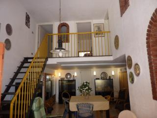 Casetta Sole - Sciacca vacation rentals