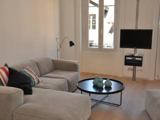 Rdl27 Business Appartments - Montreux vacation rentals