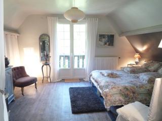 la pastorale - Pont-L'Eveque vacation rentals