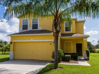 Orlando Villa Rental Near Disney with Private Pool - Orlando vacation rentals