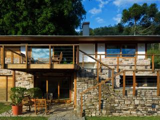 Casa Polana - Campos Do Jordao vacation rentals