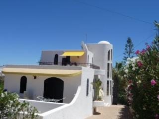 Vivenda les cigales, Ferragudo - Portimão vacation rentals