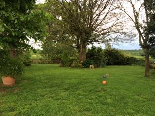 casale in campagna - Sorano vacation rentals