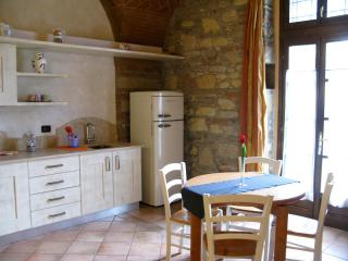 CHARMING STUDIO APARTMENT WITH POOL NEAR THE SEA - Cecina vacation rentals
