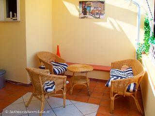 La Dimora di Annibale - Rodi Garganico vacation rentals