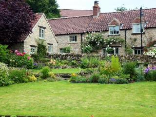 Rosebeckcottages - Helmsley vacation rentals