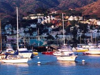 A Catalina Island Vacation Rental - Catalina Island vacation rentals