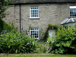 swinkly cottage - Barnard Castle vacation rentals