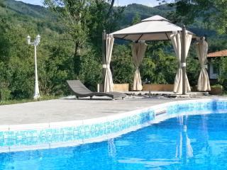 Villa Rosetta - Cividale del Friuli vacation rentals