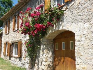 La Chapelle - Quillan vacation rentals