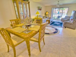 Sea Haven Resort - 415, Ocean View, 2BR/2BTH, Pool, Beach - Saint Augustine vacation rentals
