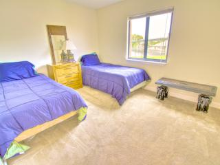 Sea Haven Resort - 418, Ocean View, 3BR/2BTH, Pool, Beach - Saint Augustine vacation rentals