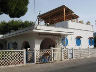 Dario Barro - Taranto vacation rentals