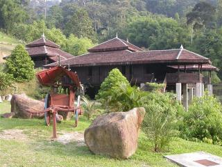3 Cheringin - Genting Highlands vacation rentals