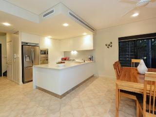 Thornton Palms - Port Douglas vacation rentals