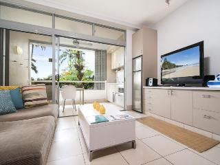 Club Tropical #217 - In The Heart Of The Village - Port Douglas vacation rentals