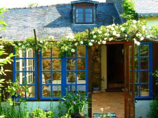 le Petit Gite, La Blesiniere - Vergonnes vacation rentals