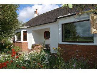 Sunnyside Cottage - Lanark vacation rentals