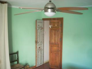 Maison typique dans le centre d'un village - Malpartida de Plasencia vacation rentals