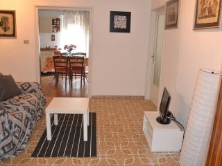 Appartamento a Piombino - Piombino vacation rentals