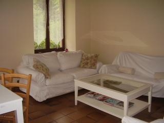 Résidence Au Bois du Prince - Rombach-le-Franc vacation rentals