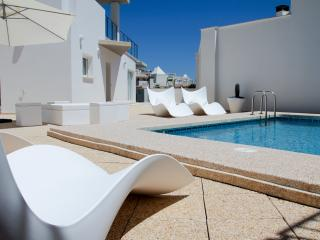 Villa Altea Beach - Las Nereidas - Altea vacation rentals